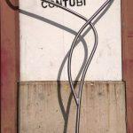 arbol-baiona-contubi-mecanizados